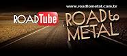 Acesse o Roadtube e confira nossas mais recentes entrevistas!