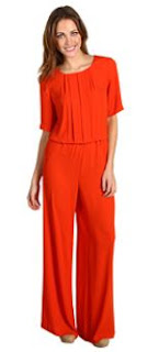 designer womens extra tall jumpsuit