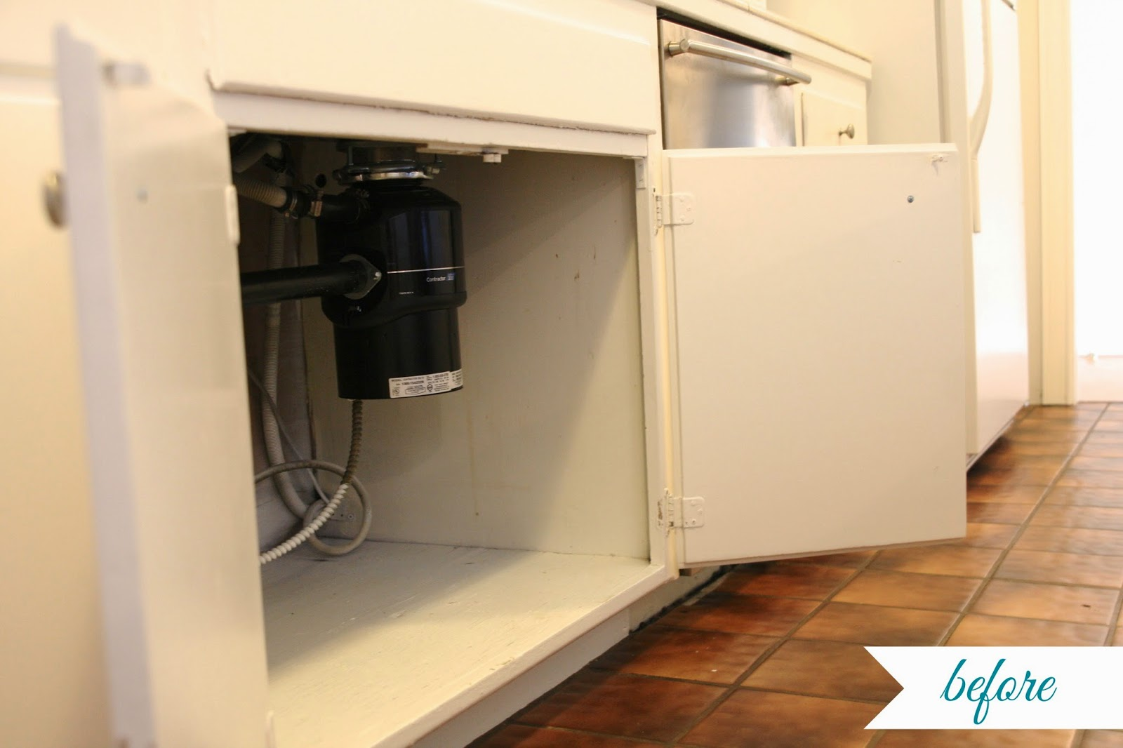 get kitchen sink cabinet size at wohnschwester home inspirations