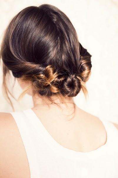 hair+three-buns-hair-how-to-bun-hair-style-tutorial.jpg