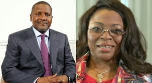 http://www.earnonlineng.com/2013/01/aliko-dangote-man-of-year.html