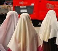 haid,wanita,islam,ustaz azhar idrus,cinta,al-quran,mati,ibadah