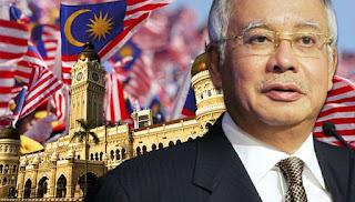 Wajarkah perhimpunan diadakan pada waktu ini? – Najib