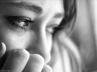 صور فراق   صور الم   صور عتاب   صور حزن البنات