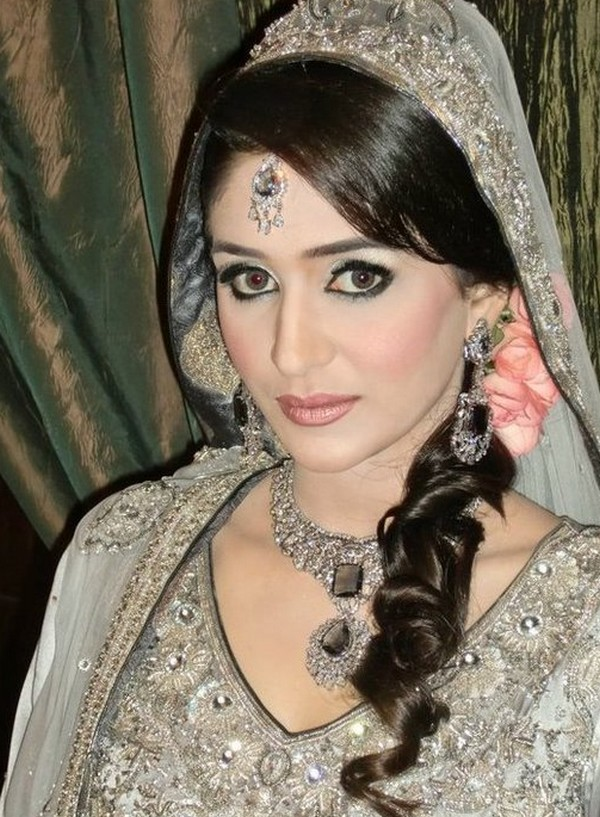 All Photos Gallery Pakistani Beauty Full Girl Picture