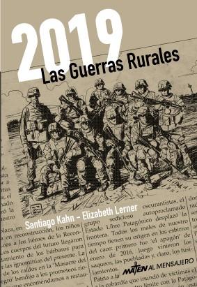 2019 las guerras rurales