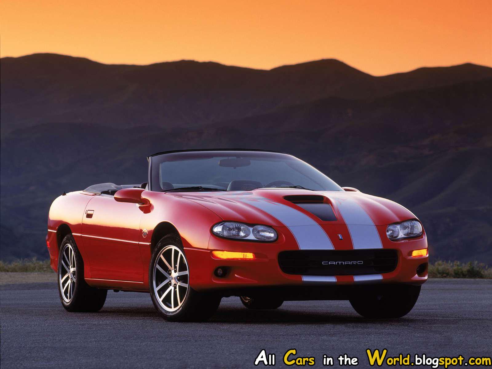 http://3.bp.blogspot.com/-UvvxtQ83dPg/UTEbVE08fOI/AAAAAAAAEMg/4EhUQPZx5WE/s1600/Chevrolet-Camaro_2002_1600x1200_wallpaper_01.jpg