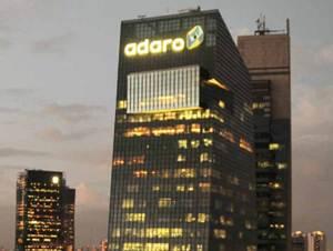 Lowongan Kerja PT Adaro Energy Terbaru Oktober 2016
