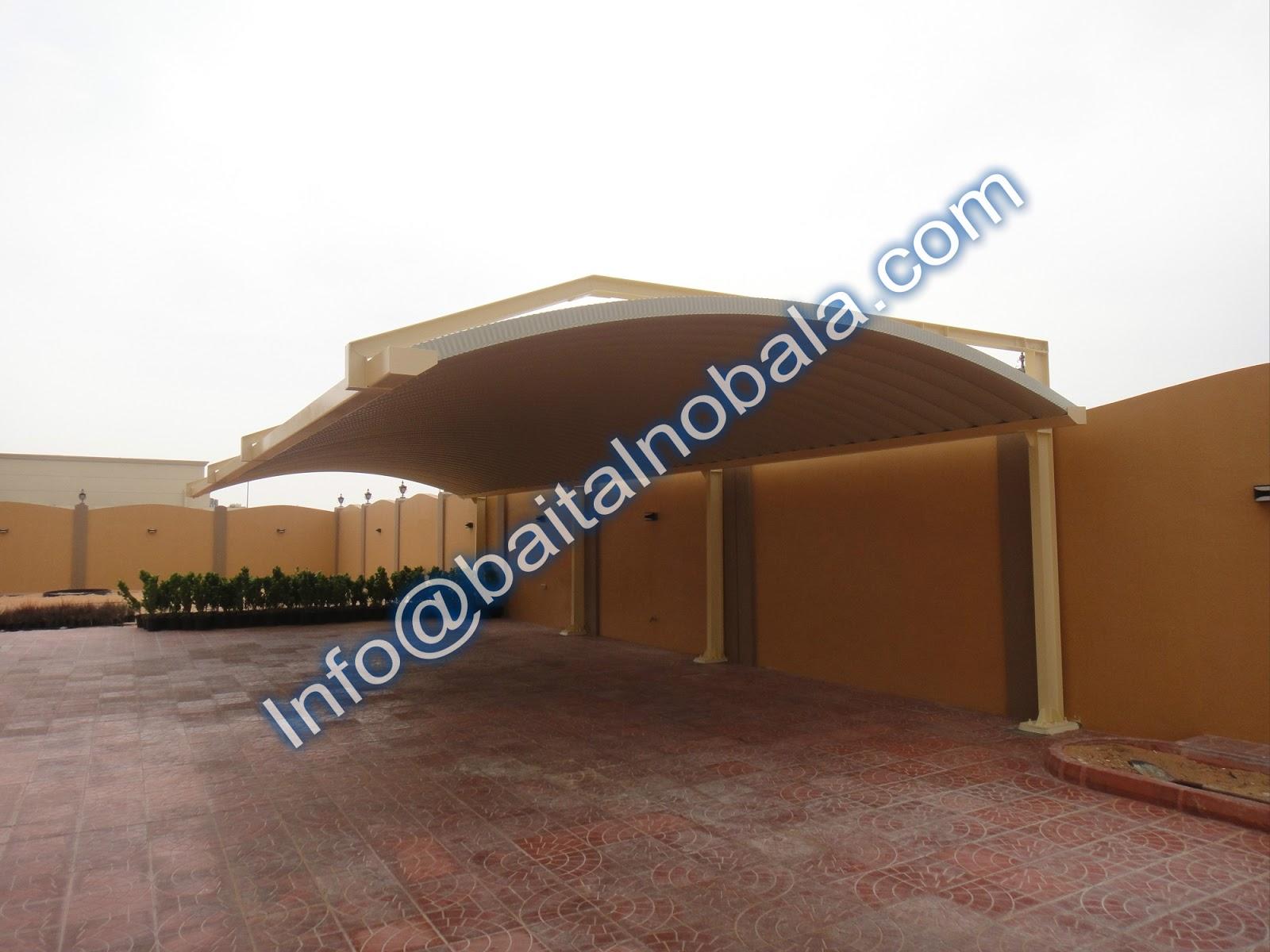 car single pc pin shed carports sheds canopy cantilever carport
