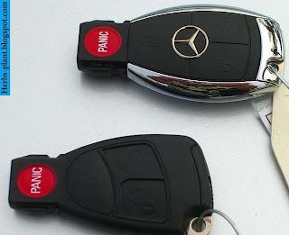 Mercedes c200 key - صور مفاتيح مرسيدس c200