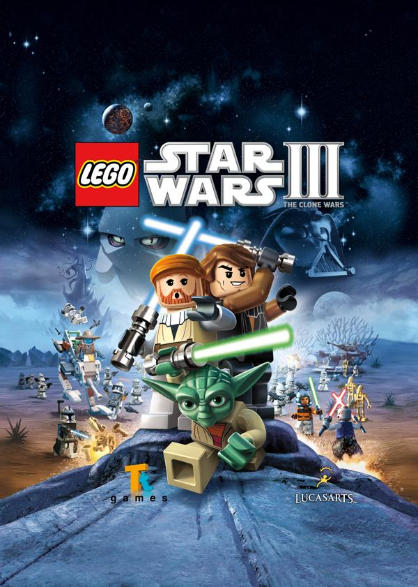 Lego Star Wars Clip Art. After rendering all six Star