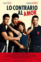 Lo contrario al amor (2011)