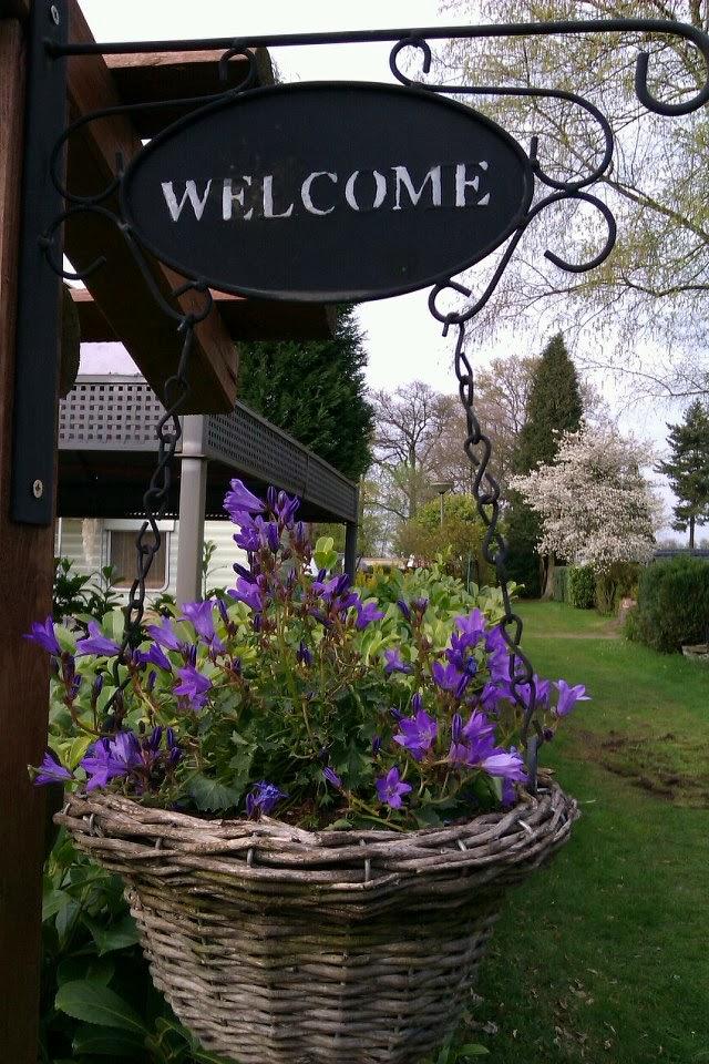 De creatieve wereld van terray weer thuis - Baudelaire leunstoel thuis van de wereld ...