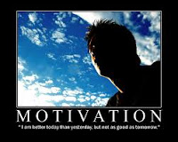 about the concept of motivation for treatment