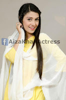 Ayeza khan Actress (Aiza) 3