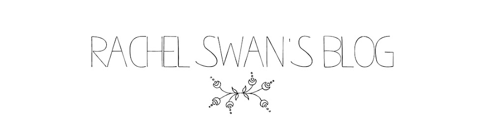 rachel swan design