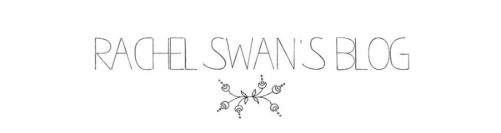 rachel swan design