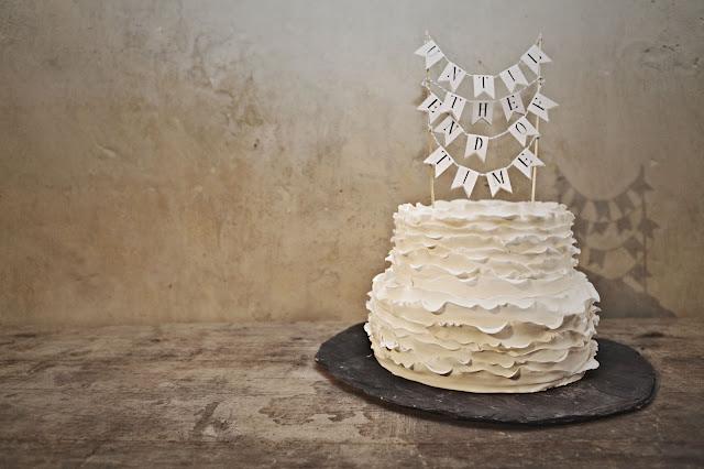 Cake Decorating Internships Uk : Joanna Millington Weddings: A Curious Wedding Fair 2012