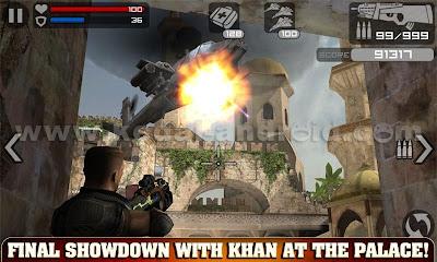 Frontline Commando Untuk Android 4.jpg