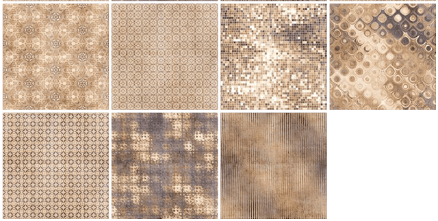 tileable_texture_wallpapers_and_fabrics #25b