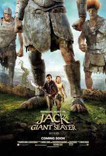 phim Jack Và Đại Chiến Người Khổng Lồ