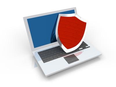 Đại Lý Cung Cấp License Bản Quyền Các Phần Mềm Diệt Virus