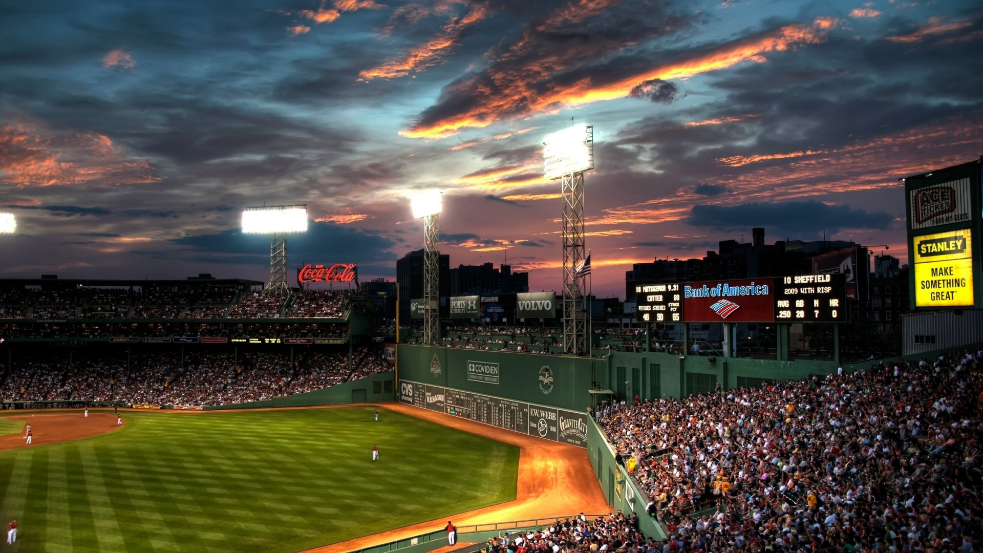 http://3.bp.blogspot.com/-UwBYocQUqN4/UG3OC3fQerI/AAAAAAAABtg/cZHMXoRd12A/s1920/baseball-fenway-park-1920x1080-wallpaper-6791.jpg