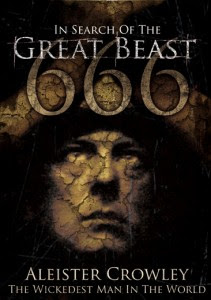 http://3.bp.blogspot.com/-UwB_TVE7cQk/UgD7Si0LoGI/AAAAAAAAbzc/YuB7z560tPI/s400/in-search-of-the-great-beast-666-211x300.jpg