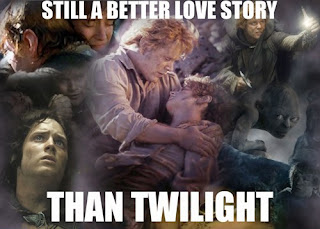 hobbit movie, sam loves frodo, frodo, samwise, lord of the rings, unexpected journey, my precious