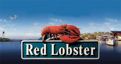Downeast Denizen: Red Lobster co-opts Bar Harbor