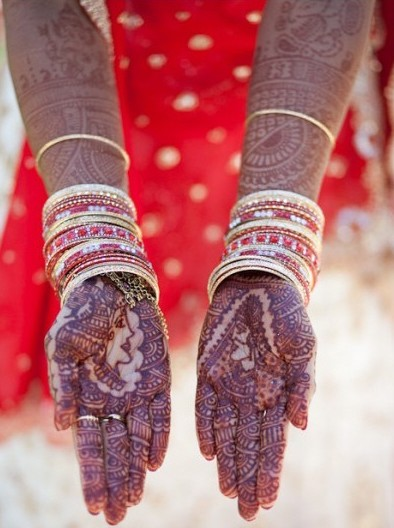 designs to draw on paper. +mehndi+designs+on+paper