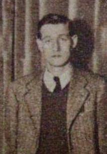 Baruch Harold Wood en 1948