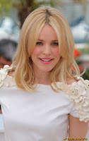 Rachel McAdams Midnight In Paris Photocall during the 64th Cannes Film Festival
