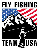 Fly Fishing Team USA