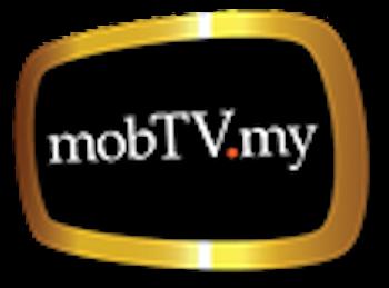 MobTV.my