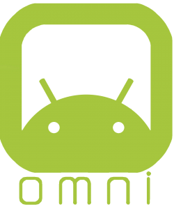 OmniROM the latest custom ROM has come to liven up your Android smart phones