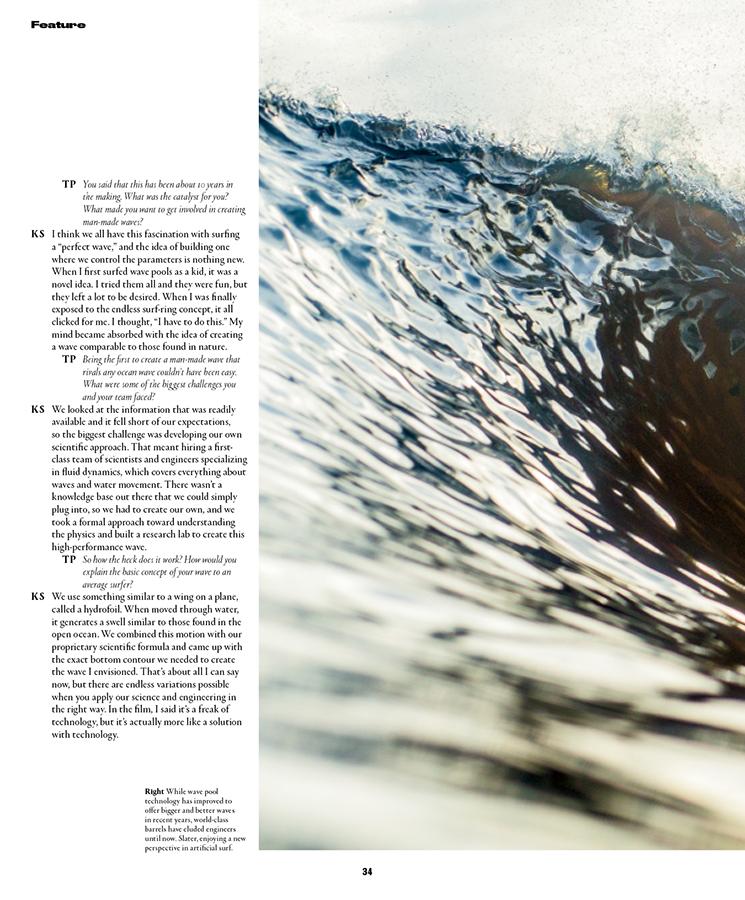 surfer maganize piscina olas kelly slater 05