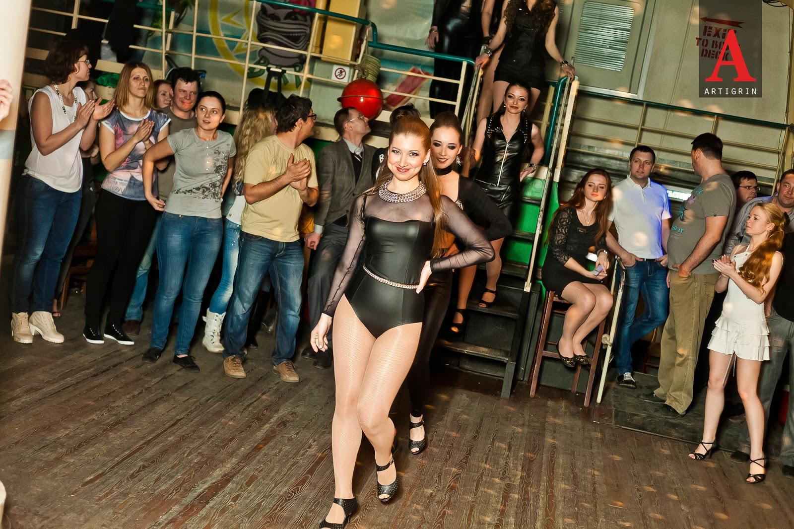 Свингер клуб в с петербурге, Свинг в Питере, поиск знакомств 1 фотография