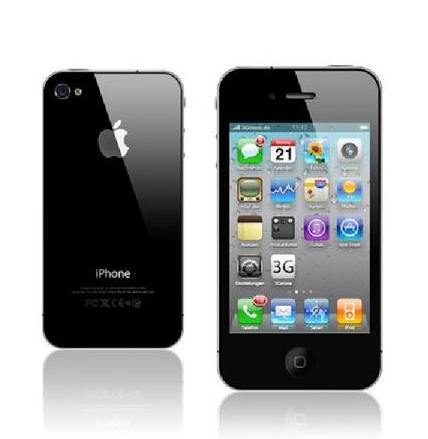 Vodafone contract deals iphone 4s