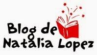 Blog de Natalia Lopez