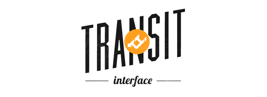 Transit Interface
