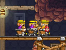 Madenciler Oyunu