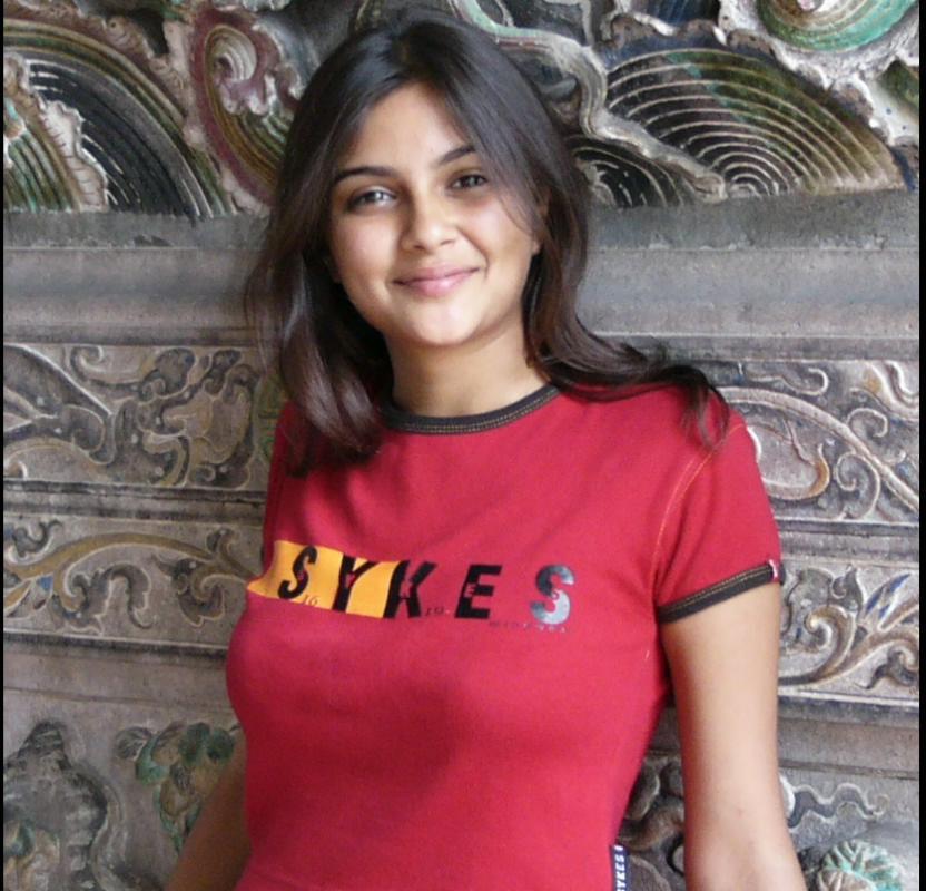 xxx tamil