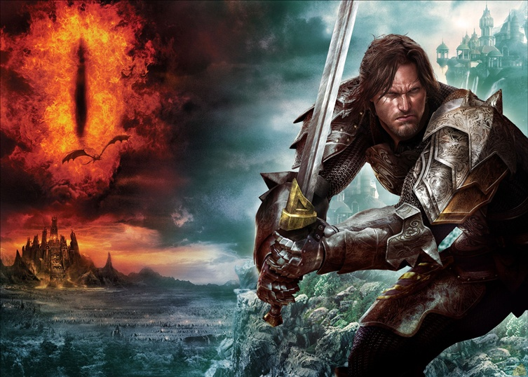 lord of the ring free online