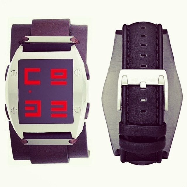 http://blog.tokyoflash.com/2014/01/global-watch-revives-retro-sci-fi/