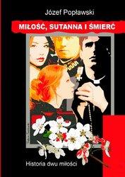http://epartnerzy.com/ebooki/milosc,_sutanna_i_smierc__historia_dwu_milosci__powiesc_p95883.xml?uid=215827