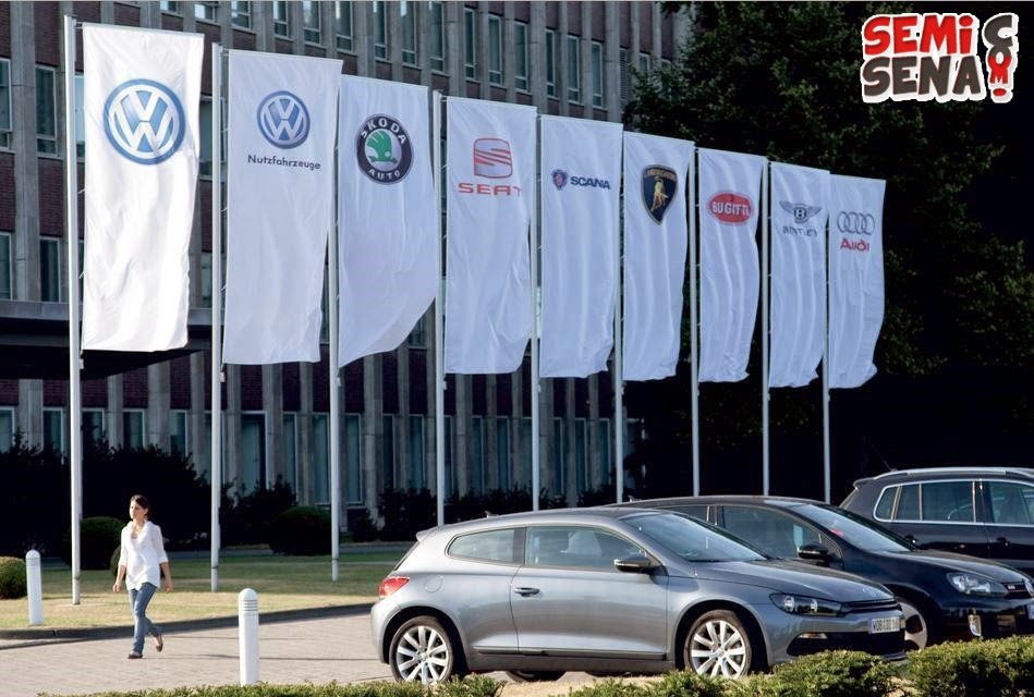 VW-Slide-Throne-Toyota