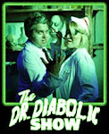 The Dr. Diabolic Show