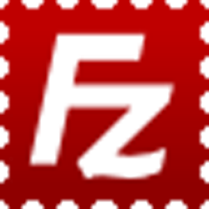 filezilla defect
