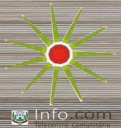 Telecentro Info.com